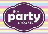 Party Shop Index
